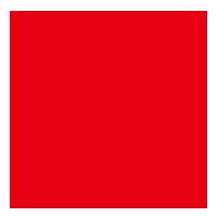 三丸機械工業株式会社のロゴ